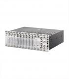 WISI Compact II (OHxx)