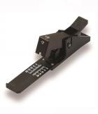 Инструмент Miller (США) для оптоволокна