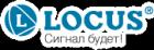 Lokus (Россия)