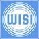 WISI (Германия)