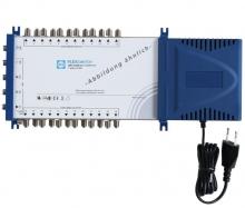 Активный мультисвитчер Тип: DRS0532