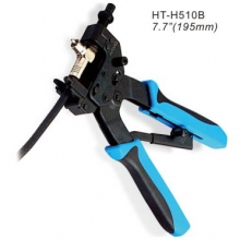 Инструмент для разъёмов HT-510B