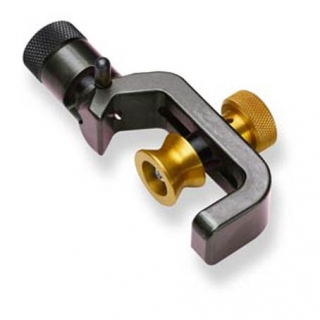 ACS Нож для продольной резки оболочки оптических кабелей