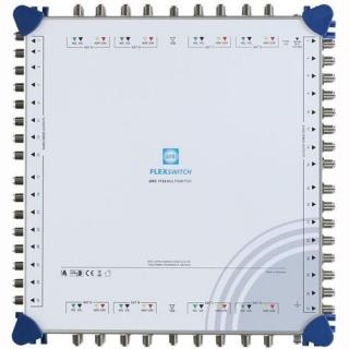 Каскадируемый мультисвитчер DRC1732
