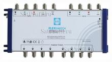 Мультисвитчер пассивный Тип: DRR0908