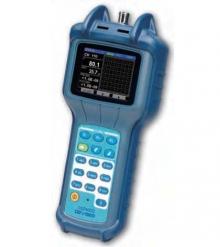 Анализатор ТВ сигналов DS2400T