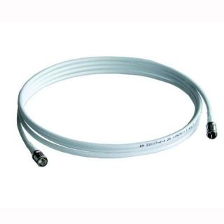 Соединительный шнур DS35 0050