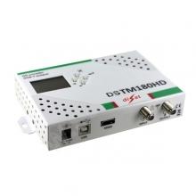 Модулятор DSTM180HD HDMI в DVB-T