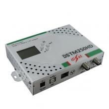 Модулятор DSTM250HD HDMI в DVB-T/C, IP