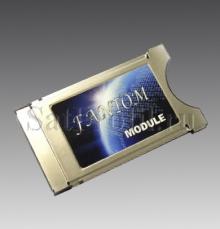 CAM-модуль CAM-Fantom