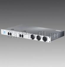 Шасси для модулей Chameleon с резервным БП GN20R