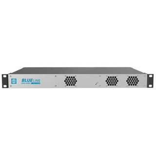GTBLE23 преобразователь IP в DVB-C