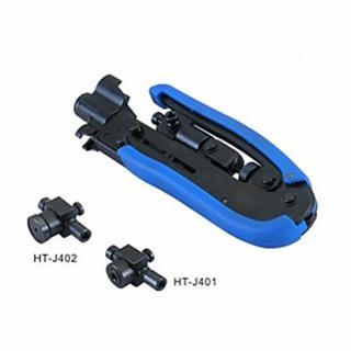 Инструмент для разъёмов HT-H548G202