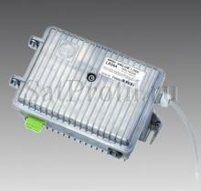 Оптический приемник LR26A