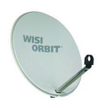 Антенна спутниковая OA36G WISI