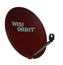 Антенна спутниковая OA36I WISI