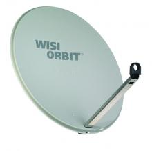 Антенна спутниковая OA38G