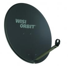 Антенна спутниковая OA38H