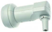 Конвертер спутниковый H/V WISI OC01D