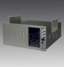Базовый блок WISI OH40A