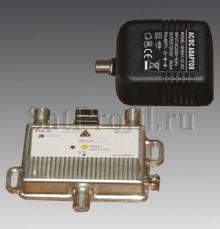 Оптический приемник FTTH OR8602mini diSat
