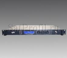 Оптический передатчик 1310нм 29мВт (14,6 дБм)