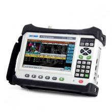 Универсальный анализатор ТВ сигналов S7000-4k