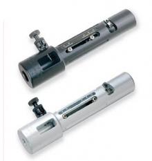 Инструмент для зачистки кабеля: SLT