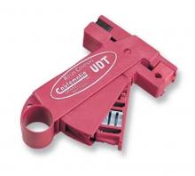 Инструмент UDT 596711-250 для зачистки кабелей RG59/6/11