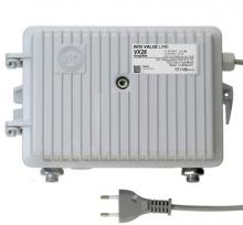 Усилитель субмагистральный WISI VX26H 0300