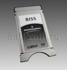 CAM-модуль SMIT BISS PRO 4