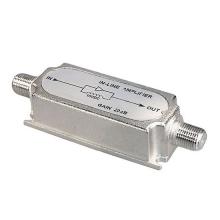 Усилитель линейный SAT Transmedia FP5i