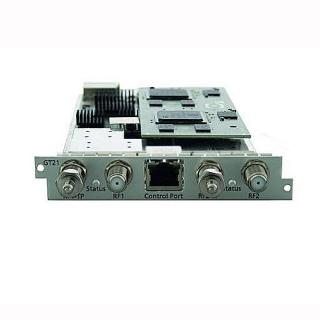 Модуль-энкодер GT21W IP в PAL/SECAM/NTSC(х6)