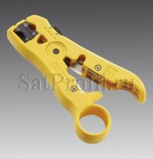 Инструмент для зачистки кабелей HT-352