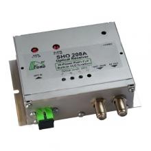 Оптический приемник 210A