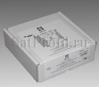VS50 PRO мини ГС с конвертацией