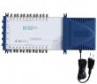 Активный мультисвитчер Тип: DRS0524