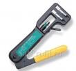 Инструмент для разъёмов: CAT-AS-IEC/RCA-FX