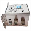 Инжектор питания сдвоенный DRI0210