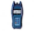 Измеритель уровня ТВ сигнала DS2002