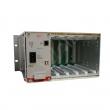 Базовый блок DSR05 для 5 модулей