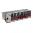 Базовый блок DSR11 для 11 модулей