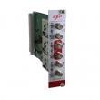 Модуль DSRR6 три ресивера DVB-S/S2