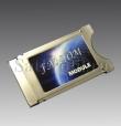 CAM-модуль CAM-Fantom_Pro10
