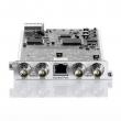 Модуль-шлюз GT32W ASI — IP